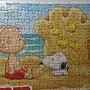 2014.11.14 500pcs Peanuts Snoopy (3).jpg