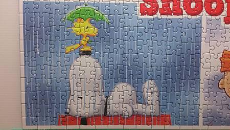 2014.11.14 500pcs Peanuts Snoopy (4).jpg