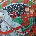2014.11.21 250pcs Jingle Bells (6).jpg