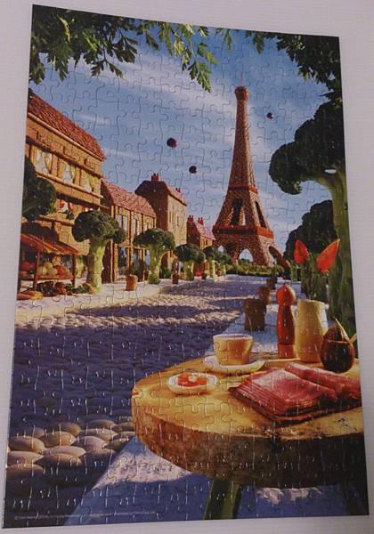 2014.11.25 300pcs Paris Boulevard.jpg