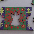2014.11.26 40x6 Festive Crackers (4).jpg