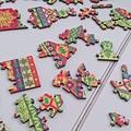 2014.11.26 40x6 Festive Crackers (6).jpg