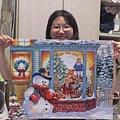 2014.11.30 500pcs Frosty's Toy Box (2).jpg