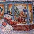 2014.11.30 500pcs Frosty's Toy Box (1).jpg