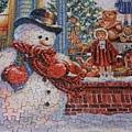 2014.11.30 500pcs Frosty's Toy Box (4).jpg