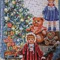 2014.11.30 500pcs Frosty's Toy Box (5).jpg