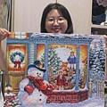 2014.11.30 500pcs Frosty's Toy Box (3).jpg