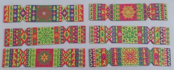 2014.12.02 40x6 Festive Crackers! (3).jpg