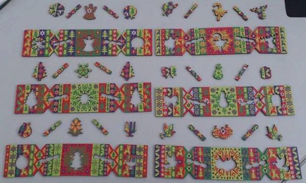 2014.12.02 40x6 Festive Crackers! (4).jpg