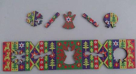 2014.12.02 40x6 Festive Crackers! (5).jpg