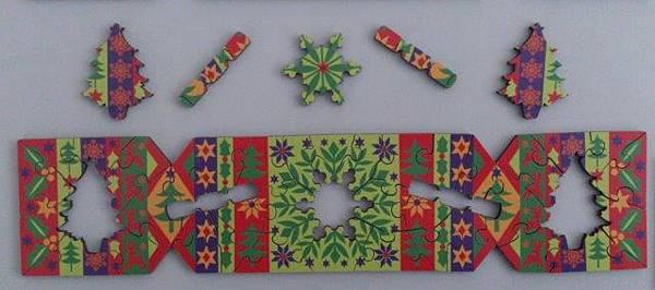 2014.12.02 40x6 Festive Crackers! (6).jpg