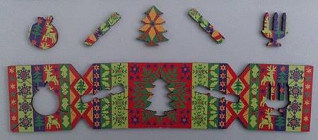 2014.12.02 40x6 Festive Crackers! (7).jpg