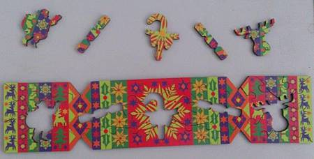 2014.12.02 40x6 Festive Crackers! (8).jpg