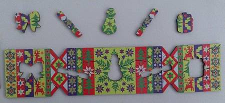 2014.12.02 40x6 Festive Crackers! (9).jpg