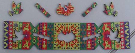 2014.12.02 40x6 Festive Crackers! (10).jpg