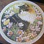 2014.12.06 500pcs Ivory cats puzzle (2).jpg