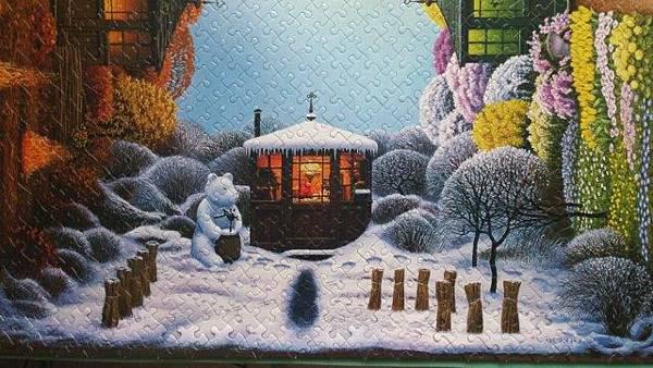 2014.12.09 924pcs Four Seasons (10).jpg