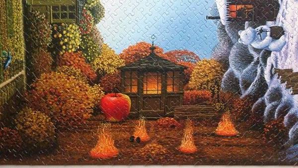 2014.12.09 924pcs Four Seasons (8).jpg