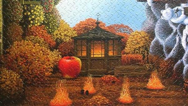 2014.12.09 924pcs Four Seasons (17).jpg