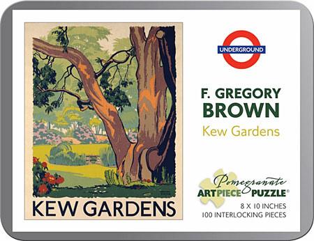 100P Kew Gardens.jpg