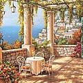 260P Mediterrane Terrasse.jpg