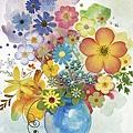 500P Blaue Vase.jpg
