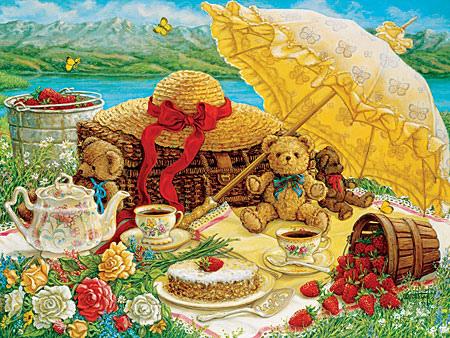 500P Teddy Bär macht Picknick.jpg