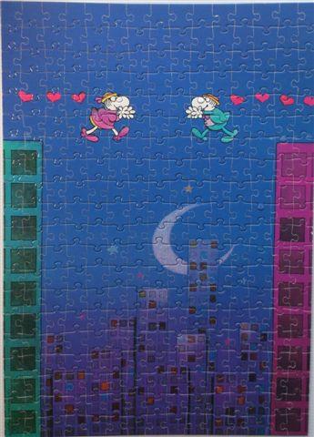 2014.12.14 300pcs Moon Walk & Full Moon Romance.jpg