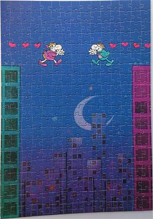 2014.12.14 300pcs Moon Walk & Full Moon Romance (1).jpg