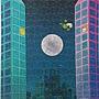2014.12.14 300pcs Moon Walk & Full Moon Romance (2).jpg