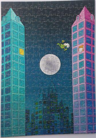 2014.12.14 300pcs Moon Walk & Full Moon Romance (3).jpg