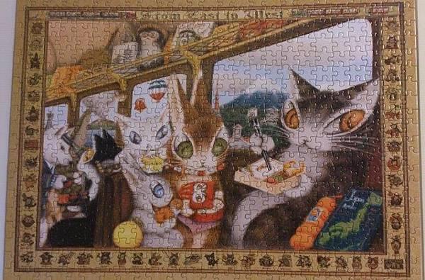 2014.12.23 500pcs Dayan's Excursion to Japan (2).jpg