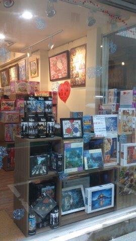 2014.12.28 NicoNico Puzzle Shop (2).jpg