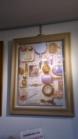 2014.12.28 NicoNico Puzzle Shop (4).jpg