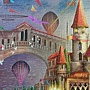 2015.01.06 2000pcs Tarot Town (6).jpg