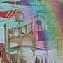 2015.01.06 2000pcs Tarot Town (9).jpg