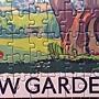 2015.01.08 100pcs Kew Gardens (2).jpg