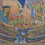 2015.01.19 1024psc Egyptian Nights-1 (5).jpg