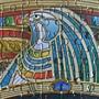 2015.01.19 1024psc Egyptian Nights-1 (6).jpg
