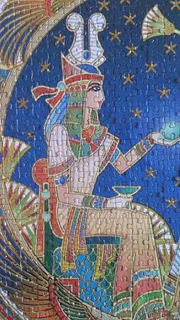 2015.01.19 1024psc Egyptian Nights-1 (7).jpg
