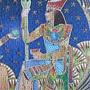 2015.01.19 1024psc Egyptian Nights-1 (8).jpg