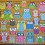 2015.01.23 500pcs Owls (1).jpg