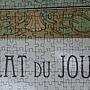 2015.02.17 1000pcs Eclat Du Jour (Mucha Collection) (2).jpg