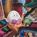 2015.02.26 1000pcs Alice in Wonderland - The Hatter (7).jpg