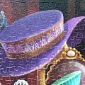 2015.02.26 1000pcs Alice in Wonderland - The Hatter (8).jpg
