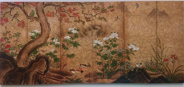 2015.03.13 477pcs Flower and Birds (6).jpg