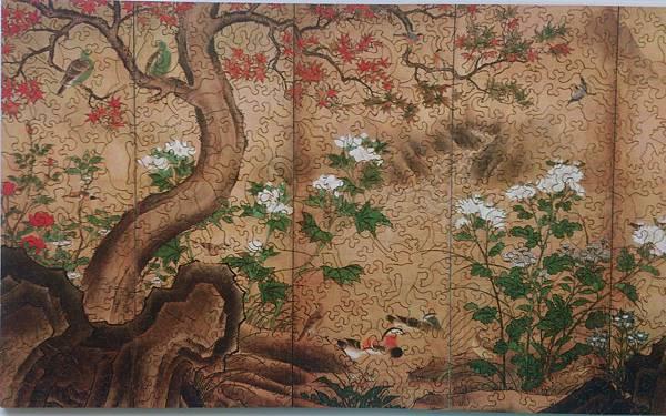2015.03.13 477pcs Flower and Birds (7).jpg
