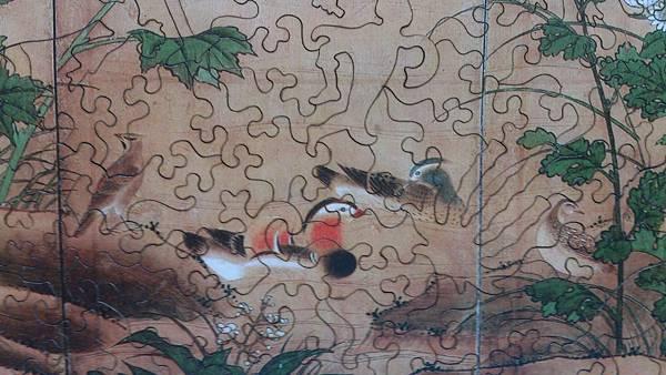 2015.03.13 477pcs Flower and Birds (9).jpg
