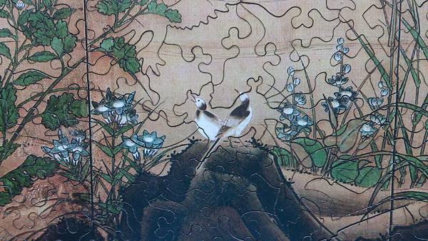 2015.03.13 477pcs Flower and Birds (10).jpg