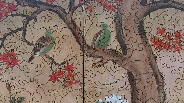 2015.03.13 477pcs Flower and Birds (12).jpg